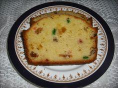 Recipe Marketing     : Fruit Pound Cake http://recipemarketing.blogspot.com/2015/01/fruit-pound-cake.html