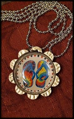 Everything is Better in Flip Flops by MegollyDesigns on Etsy, $3.00