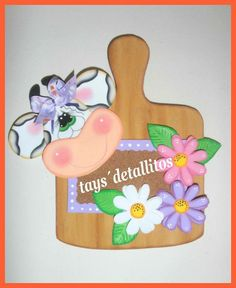 manualidades en foami para cocina Felt Crafts, Diy And Crafts, School Items, Country Paintings, Mom Day, Small Gifts, Sewing Projects, Scrapbook, Quilts