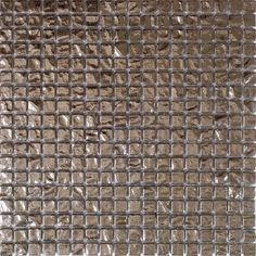 Стеклянная мозаика Beauty BMS02 купить по 6953 руб/м2