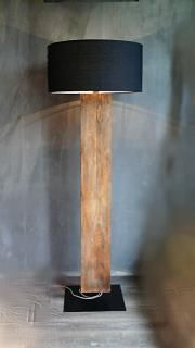 Catalog, Table Lamp, Lighting, Home Decor, Woodwind Instrument, Table Lamps, Decoration Home, Room Decor, Brochures