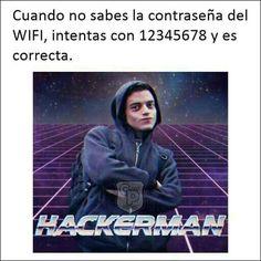 Humor para Taringueros Nocturnos, Memes y + (01/11/2016) - Taringa!