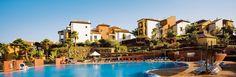 Aldiana Alcaidesa. Umgeben von den schönsten Golfplätzen Spaniens, ist unser Aldiana an der Costa del Sol - 120 km von Malaga entfernt - ein echter Golfertraum. Erleben Sie von unserer Anlage aus einen einmaligen Blick auf den berühmten Felsen von Gibraltar. Nutzen Sie unsere zahllosen Sport- und Entspannungsmöglichkeiten. Hier erfahren Sie mehr: http://www.aldiana.de/clubanlagen/alcaidesa.html