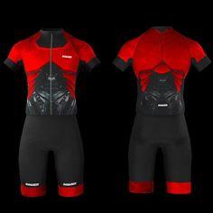 Red Monster #kallistokits | #bikekit | #bike | #bicycle | #bikepassion | #cyclingkits | #cyclingstyle | #cycling | #ciclismo | #cyclist | #cyclinglife | #mtb | #bikestyle | #lovecycling | #wtfkits | #kitfit | #kitspiration | #instabike | @kallistosport | @kallistoteamkits | @shopkallisto | @kallistotri