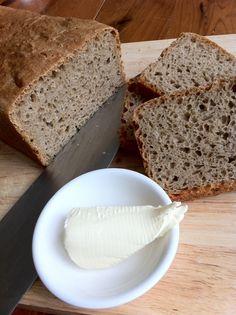 http://justeatlove.com/2011/01/02/spelt-bread/