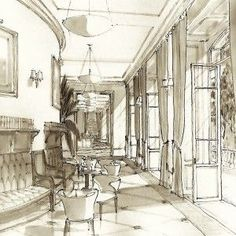 HOTEL BAR / VIDAGO PORTUGAL / BASTIDOR INTERIOR DESIGN/ by Studio Mellone