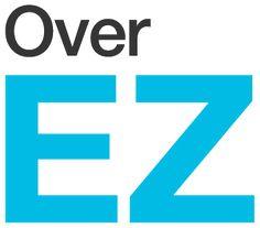 Over EZ - Hangover Prevention Pills