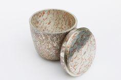 Image result for Patrick Davison jewellery