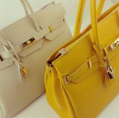TL Bag TL141092 Borsa a mano media con accessori oro - Leather handbag with golden hardware - Tuscany Leather