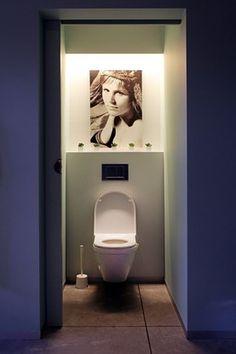 69 beste afbeeldingen van indirecte verlichting for Indirecte verlichting toilet