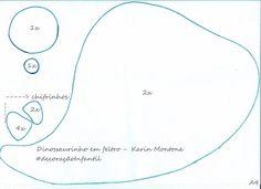 (17) Karin Montone Ateliê Criativo
