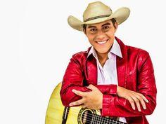 MT sertanejos - O Seu site da Música sertaneja!: Santiago Lima lança clipe da música 'A Famosa Dor'...