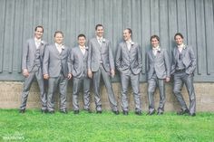 Windsor Wedding, Summer Wedding, Toronto Wedding Photographer, Toronto Natural Light Photographer, Wee Three Sparrows Photography #torontophotographer #weethreesparrows