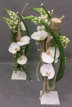 floral design                                                       …