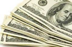 #موسوعة_اليمن_الإخبارية l خبير اقتصادي يتوقع عودة الدولار الى هذا السعر بعد الوديعيتن السعودية والقطرية