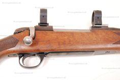 http://www.guntrader.co.uk/Guns-For-Sale/BSA_Rifle_CF2_For-Sale_140910100503001