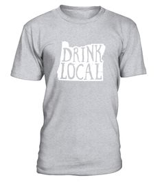 """# Drink Local Oregon State Outline Craft Beer T-Shirt .  Special Offer, not available in shops      Comes in a variety of styles and colours      Buy yours now before it is too late!      Secured payment via Visa / Mastercard / Amex / PayPal      How to place an order            Choose the model from the drop-down menu      Click on """"Buy it now""""      Choose the size and the quantity      Add your delivery address and bank details      And that's it!      Tags: Perfect gift or special…"""