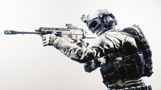 This HD wallpaper is about px Assault Rifle military Simple Background soldier Tactical Animals Other HD Art, Original wallpaper dimensions is file size is Battlefield 4, Banners, Star Wallpaper, Original Wallpaper, Gaming, Latest Hd Wallpapers, Assault Rifle, Simple Backgrounds, Firearms