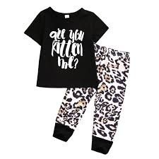 Image result for toddler girl clothes