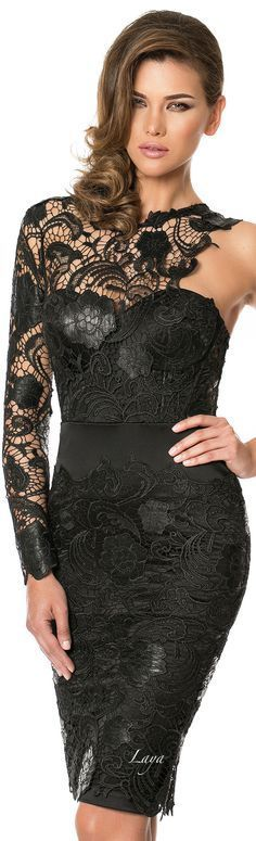 Visit our online shop: http://shop.zeusfactor.com for a wide collections of…