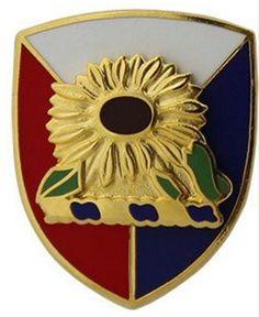 kansas army national guard invitational