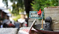 NEW✔ Ninenzaka Street - Kyoto ● 二年坂 京都