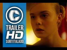 How to Talk to Girls at Parties - Official Trailer #1 [HD] - Subtitulado...