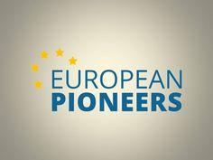 EuropeanPioneers Accelerator Programme - stworzenie polskiej edycji strony o dofinansowaniu EuropeanPioneers, stworzenie formularza wypełniania wniosków online oraz systemu ich oceny, a także opracowanie materiałów promujących program (plakaty, ulotki, broszury informacyjne).
