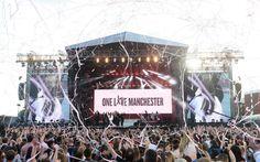 "One Love Manchester: The voices of a city that would not be silenced Sitemize ""One Love Manchester: The voices of a city that would not be silenced"" konusu eklenmiştir. Detaylar için ziyaret ediniz. http://xjs.us/one-love-manchester-the-voices-of-a-city-that-would-not-be-silenced.html"