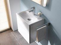 Badezimmermöbel, Moderne Badezimmer and Badezimmerideen on Pinterest