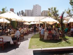 Arequipa, Holiday travel and Peru on Pinterest