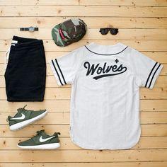 Pola t-shirt bgs