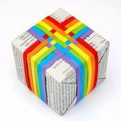 Favorite Duck Tape Craft Projects by Joanna