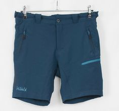 Clothing, Shoes & Accessories Damen The North Face Flight Series Pants Shorts Kurze Gr Xl Perfekt