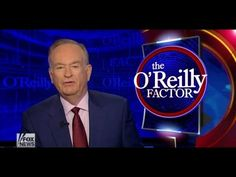 What Trump Needs To Do In Order To Win - The O'Reilly Factor (FULL SHOW 10/17/2016) - YouTube