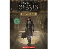 http://fantastic-beasts-hp.com/new-fantastic-beasts-behind-scenes-book-covers/