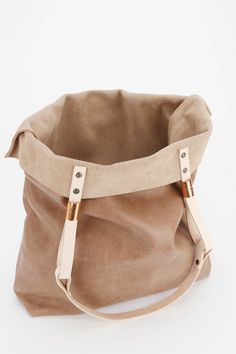 Scout  Catalog Yelapa Tote Bag
