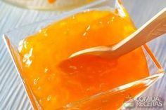 Receita de Geléia de laranja em receitas de doces e sobremesas, veja essa e outras receitas aqui!