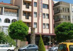 Abem Hotel, Abem Otel, Abem Otel Kuşadası veya Abem Hotel Kuşadası olarak bilinen otele ait tüm bilgiler ve diğer Kuşadası Otelleri Alsero Turda.