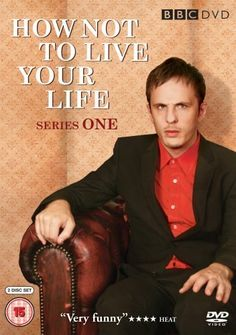 How Not to Live Your Life (TV Series 2007– )