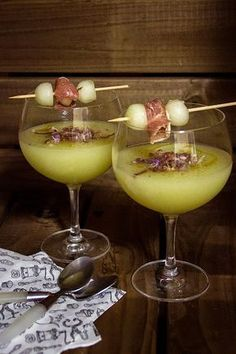 Finger Food Appetizers, Christmas Appetizers, Chicken Salad Recipes, Savory Snacks, Canapes, Summer Recipes, Brunch, Food And Drink, Favorite Recipes