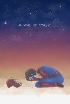 You did it, Sir.you did it. - Marvel Universe You did it Sir you did it. Marvel Avengers, Marvel Comics, Marvel Fan Art, Marvel Films, Marvel Characters, Marvel Heroes, Captain Marvel, Funny Avengers, Funny Marvel Memes