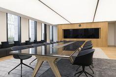 Galería de SOHO Bund / AIM Architecture - 6 Más