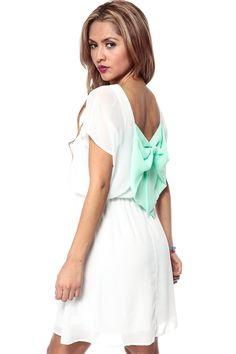Dressy Dresses,Sexy Dress,Party Dresses,Cocktail Dresses,Hi Low Dress,Formal Dresses for Women,Prom Dresses,Black White Dresses,Lace and Mesh Dresses,Cutout Dresses,Color Block Dresses,Sexy Mini Dresses,Cute Maxi Dresses,Short Dress
