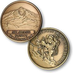 Mt-Adams-Mountain-Climber-Washington-Bronze-Challenge-Coin