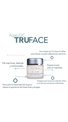 Nu Skin, Facial, Skincare, Personal Care, Beauty, Maquiagem, At Home Spa, Social Networks, Fur
