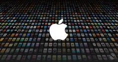 Apple ditches 'free' apps on App Store - but you can still 'get' them on your device - Neowin