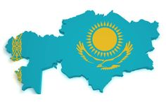 National Bank of Kazakhstan has proposed for restricting all cryptocurrency related activities like mining & exchange operations in All Cryptocurrency, Blockchain Technology, Crypto Currencies, Kazakhstan, Proposal, Activities, Country, Rural Area