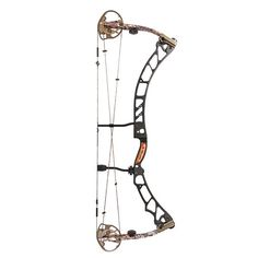 Compound Shootout 2014: 7 Best New Bows Ranked and Reviewed | Field & Stream - the Elite looks like the one I want