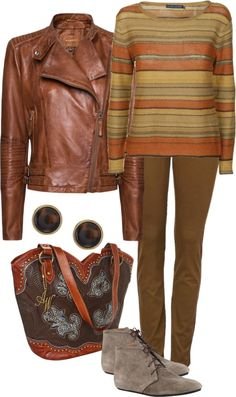 """""""Let's Go Have Coffee"""" by drjball ❤ liked on Polyvore"""